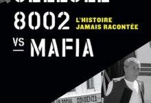Daniel Renaud - Cellule 8002 vs mafia