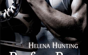 Helena Hunting - Perfect boy
