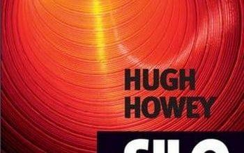 Hugh Howey - Silo