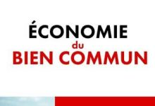 Photo de Jean Tirole – Economie du bien commun