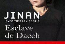 Jinan B - Esclave de Daech