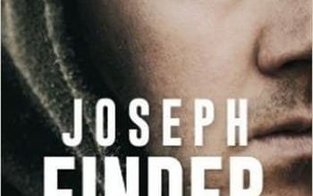 Joseph Finder - Jour de chance