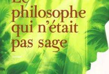 Photo de Laurent Gounelle – Le philosophe qui n'était pas sage