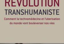 Luc Ferry - La révolution transhumaniste