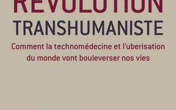 Photo of Luc Ferry – La révolution transhumaniste