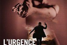 Robert Ludlum - L'urgence dans la peau
