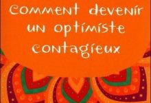 Shawn Achor - Comment devenir un optimiste contagieux