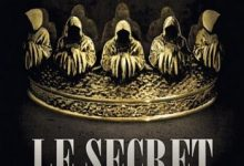 Steve Berry - Le Secret des rois