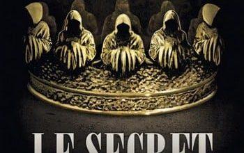 Steve Berry - Le Secret des rois