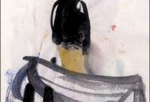 Tahar Ben Jelloun - La nuit sacrée