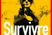Photo de Vicki Pettersson – Survivre