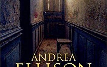 Andrea Ellison - Devine qui je suis