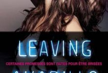 Caisey Quinn - Leaving Amarillo - Tome 1