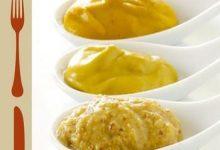 Photo of 90 recettes de sauces