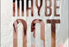 Photo de Colleen Hoover – Maybe – Tome 1 et 2