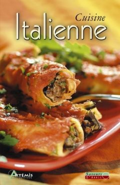 Cuisine italienne livre pdf gratuit for Cuisine italienne x