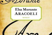 Elsa Morante - Aracoeli