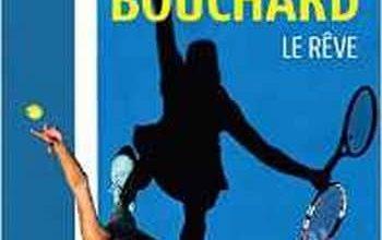 Eugenie Bouchard, Le rêve