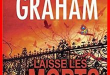 Heather Graham - Laisse les morts en paix