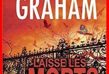 Heather Graham - Laisse les morts en paix