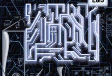 Photo de Le petit livre du hacker