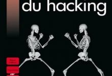 Photo of Les bases du hacking