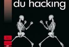 Photo de Les bases du hacking