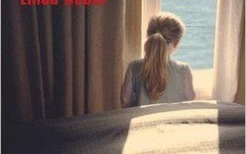 Linda Huber - Une mer si froide