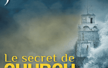 Lisa Jackson - Le secret de Church Island