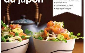 Photo of Marabout Chef – Cuisine du Japon
