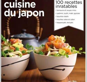 marabout chef cuisine du japon livre pdf gratuit. Black Bedroom Furniture Sets. Home Design Ideas