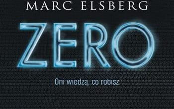 Marc Elsberg - Zéro