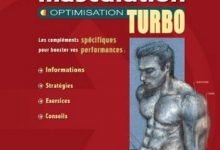 Methode de Musculation - Optimisation Turbo