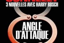 Michael Connelly - Angle d'attaque