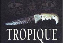 Michael Gruber - Tropique de la nuit