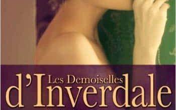Photo of Miss Elizabeth – Les Demoiselles d'Inverdale – Tome 1