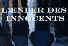 Photo de Nader Haik – L'enfer des innocents