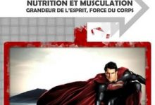 Photo de Nutrition et Musculation