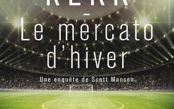 Philip Kerr - Le Mercato d'hiver