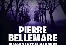 Pierre Bellemare - Derniers voyages