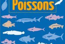 Photo de Poissons : 300 façons de cuisiner