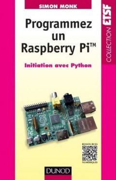 Programmer Un Raspberry Pi Pdf Gratuit