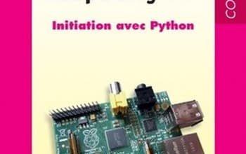 Programmer un Raspberry Pi