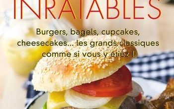 Photo of Recettes New-yorkaises inratables