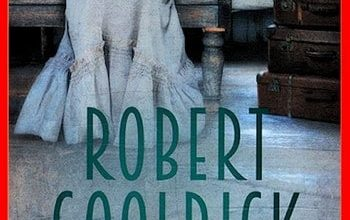 Robert Goolrick - Une femme simple et honnête