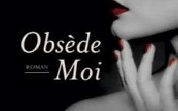 Roni Loren - Obsède-Moi