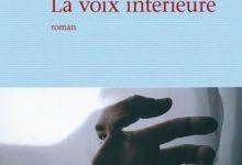 Vincent Pieri - La voix intérieure
