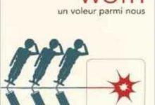 Tobias Wolff - Un voleur parmi nous
