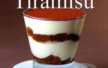 Photo of 30 Recettes De Tiramisu