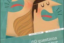 Photo de 60 Questions Étonnantes Sur L'Humour Et Le Rire